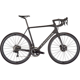 Orbea Orca M10iTeam-D, black